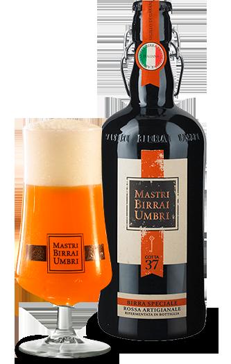 Mastri Birrai Umbri Craft Beer Official Website
